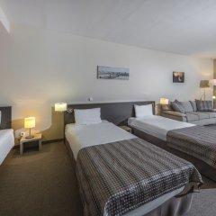 Отель Corvin Hotel Budapest - Sissi wing Венгрия, Будапешт - 2 отзыва об отеле, цены и фото номеров - забронировать отель Corvin Hotel Budapest - Sissi wing онлайн фото 11
