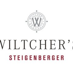 Отель Steigenberger Wiltcher's спортивное сооружение