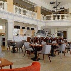 Отель Marriott Armenia Hotel Yerevan Армения, Ереван - 12 отзывов об отеле, цены и фото номеров - забронировать отель Marriott Armenia Hotel Yerevan онлайн интерьер отеля фото 3