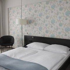 Senats Hotel комната для гостей