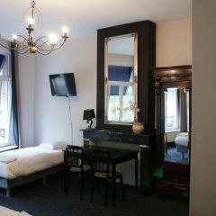 Hotel Scheldezicht в номере фото 2