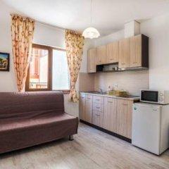 Отель Guest House Galema Болгария, Аврен - отзывы, цены и фото номеров - забронировать отель Guest House Galema онлайн в номере