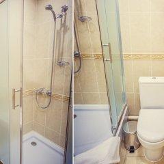 Resort Hotel Voyage ванная фото 2