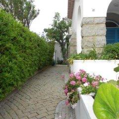 Отель Vila Lido Португалия, Портимао - отзывы, цены и фото номеров - забронировать отель Vila Lido онлайн помещение для мероприятий фото 2