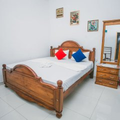 Отель Panda House Villa Галле детские мероприятия фото 2
