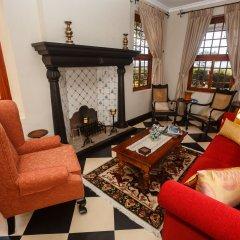Отель Dutch House Bandarawela комната для гостей