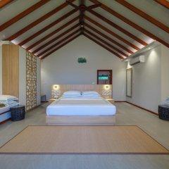 Отель Carpe Diem Beach Resort & Spa - All inclusive фото 15