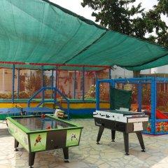 Altinorfoz Hotel Турция, Силифке - отзывы, цены и фото номеров - забронировать отель Altinorfoz Hotel онлайн детские мероприятия