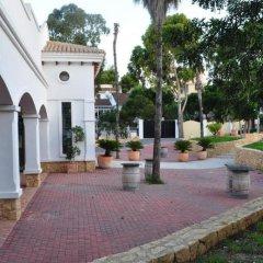 Отель Orihuela Costa Resort Испания, Ориуэла - отзывы, цены и фото номеров - забронировать отель Orihuela Costa Resort онлайн фото 6
