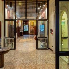 Отель Ca Pisani Hotel Италия, Венеция - отзывы, цены и фото номеров - забронировать отель Ca Pisani Hotel онлайн помещение для мероприятий фото 2