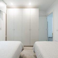 Отель Apartamento El Bufadero By Canariasgetaway детские мероприятия