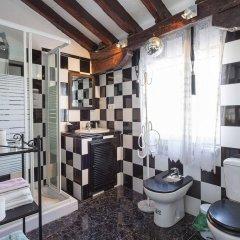 Отель Apartamentos Jerez Испания, Херес-де-ла-Фронтера - отзывы, цены и фото номеров - забронировать отель Apartamentos Jerez онлайн спа