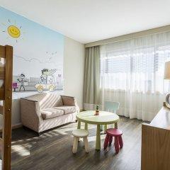Отель HF Ipanema Porto фото 14