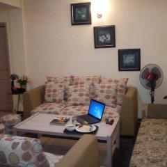 Отель Namaste Nepal Hotels and Apartment Непал, Катманду - отзывы, цены и фото номеров - забронировать отель Namaste Nepal Hotels and Apartment онлайн в номере фото 2