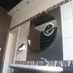 Отель Апарт Отель Рейнбол Болгария, Солнечный берег - отзывы, цены и фото номеров - забронировать отель Апарт Отель Рейнбол онлайн ванная фото 2