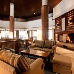 Отель SG Astera Bansko Hotel & Spa Болгария, Банско - 1 отзыв об отеле, цены и фото номеров - забронировать отель SG Astera Bansko Hotel & Spa онлайн гостиничный бар