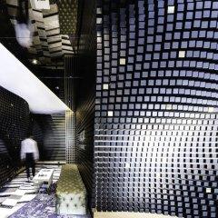 The Wings Hotel Istanbul в номере