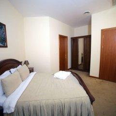 Отель Residence Park Hotel Узбекистан, Ташкент - отзывы, цены и фото номеров - забронировать отель Residence Park Hotel онлайн комната для гостей фото 5