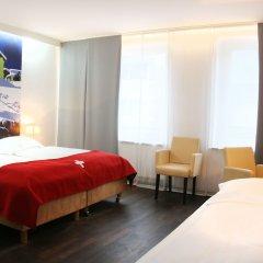 Отель Helvetia Hotel Munich City Center Германия, Мюнхен - 2 отзыва об отеле, цены и фото номеров - забронировать отель Helvetia Hotel Munich City Center онлайн фото 6