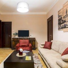 Апартаменты Apartments Top Central 3 Белград фото 9