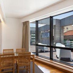 Отель Hello Lisbon Marques de Pombal Apartments Португалия, Лиссабон - отзывы, цены и фото номеров - забронировать отель Hello Lisbon Marques de Pombal Apartments онлайн фото 2