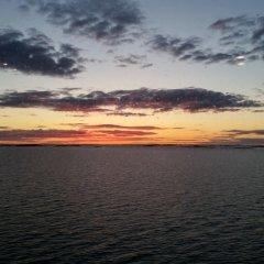 Отель Capitano Финляндия, Лахти - отзывы, цены и фото номеров - забронировать отель Capitano онлайн пляж фото 2
