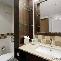 Отель Hilton Dublin Kilmainham ванная