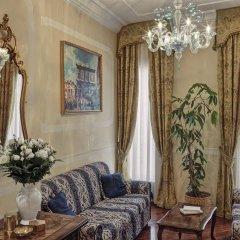 Отель Antica Locanda al Gambero интерьер отеля фото 2