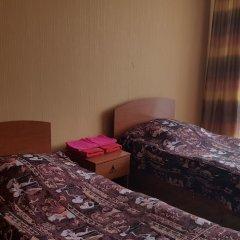 Гостиница Yubileinaya Hotel - hostel в Уссурийске 1 отзыв об отеле, цены и фото номеров - забронировать гостиницу Yubileinaya Hotel - hostel онлайн Уссурийск детские мероприятия фото 2