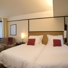 Отель Pestana Casino Park Hotel & Casino Португалия, Фуншал - 1 отзыв об отеле, цены и фото номеров - забронировать отель Pestana Casino Park Hotel & Casino онлайн комната для гостей фото 2