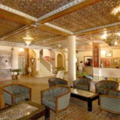 Отель La Perle du Sud Марокко, Уарзазат - отзывы, цены и фото номеров - забронировать отель La Perle du Sud онлайн сауна