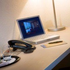 Mercure Hotel Berlin City West удобства в номере