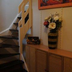 Отель B&B La Villa Zarin интерьер отеля фото 2