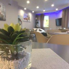 Отель Le Camp Resort & Spa Италия, Падуя - 1 отзыв об отеле, цены и фото номеров - забронировать отель Le Camp Resort & Spa онлайн гостиничный бар