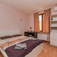 Апартаменты FM Deluxe 1-BDR Apartment - Iconic Donducov Boulevard София фото 22
