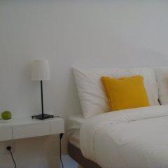 Отель Casa da Ilha Португалия, Понта-Делгада - отзывы, цены и фото номеров - забронировать отель Casa da Ilha онлайн комната для гостей