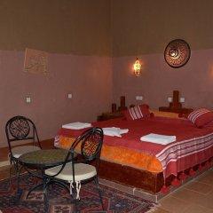 Отель Haven La Chance Desert Hotel Марокко, Мерзуга - отзывы, цены и фото номеров - забронировать отель Haven La Chance Desert Hotel онлайн в номере