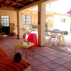 Отель SPH - Sintra Pine House комната для гостей фото 3