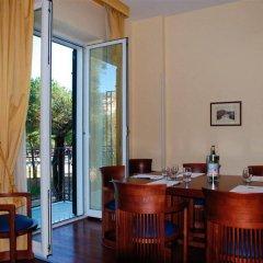 Отель Giardino Inglese Италия, Палермо - отзывы, цены и фото номеров - забронировать отель Giardino Inglese онлайн в номере фото 2