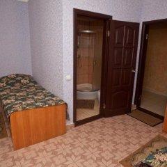 Гостиница Мини-Отель Корона в Сарапуле отзывы, цены и фото номеров - забронировать гостиницу Мини-Отель Корона онлайн Сарапул удобства в номере фото 2