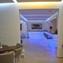 Отель Domna Греция, Миконос - отзывы, цены и фото номеров - забронировать отель Domna онлайн сауна