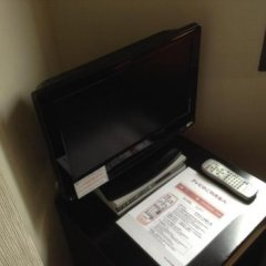 Отель Marine Hotel Shinkan Япония, Порт Хаката - отзывы, цены и фото номеров - забронировать отель Marine Hotel Shinkan онлайн сейф в номере