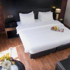 Отель Areos Hotel Греция, Афины - 1 отзыв об отеле, цены и фото номеров - забронировать отель Areos Hotel онлайн комната для гостей фото 2