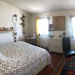 Отель Casale Gelsomino Лимена удобства в номере
