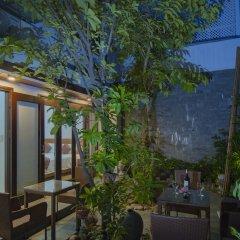 Отель Hoi An Sun Lake Homestay Хойан фото 3