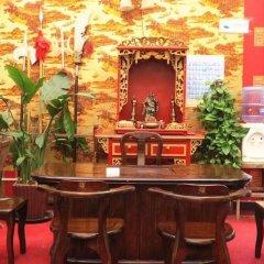 Отель N.E. Hotel Китай, Пекин - 1 отзыв об отеле, цены и фото номеров - забронировать отель N.E. Hotel онлайн питание фото 2