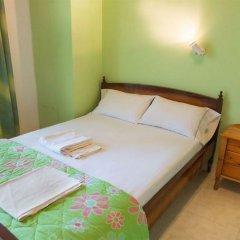 Апарт-Отель Herodotos Studios and Apartments комната для гостей фото 2