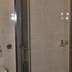 Hotel Gordon ванная