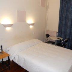 Отель Hôtel Des Arts-Bastille комната для гостей фото 3