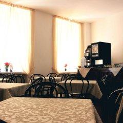 Отель Esperanza Италия, Флоренция - отзывы, цены и фото номеров - забронировать отель Esperanza онлайн питание